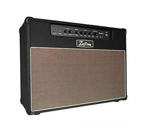 """Kustom KG Series Guitar Amp 2 x 12"""" with Digital Effects £125.49 at Amazon"""