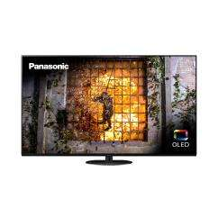 Panasonic TX-55HZ980B (2020) OLED HDR 4K Ultra HD Smart TV, 55 inch with Freeview Play & Dolby Atmos 5 Year Guarantee £1,095 Sevenoaks Sound