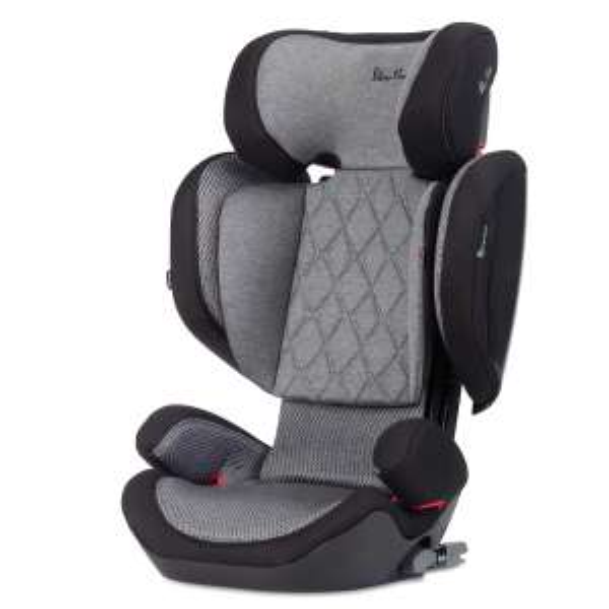 Silver Cross Discover Group 2/3 Car Seat, Brooklands - £89 delivered @ Samueljohnston