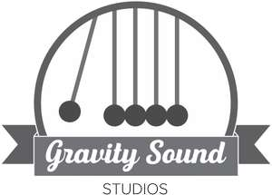 Retro Arcade Music - 10 retro arcade themed tracks (Commercial use allowed, license agreement inc.) Free with code at Gravity Sound Studios