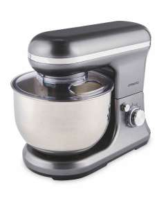 Ambiano Stand Mixer 800W, 8 Speed, 5L, (3 Colours) 3 Year Warranty, £49.99 delivered Online (14th March) @ Aldi