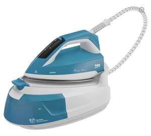 BEKO SGA6124D Steam Generator Iron - £59.99 delivered from Currys