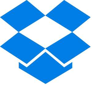 Dropbox 40% statement credit on Amex offers £57.53 for 1 year of 2tb