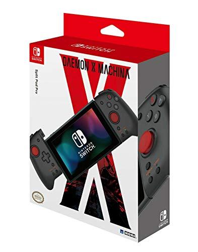 HORI Split Pad Pro - Daemon X Machina Edition (Nintendo Switch) £35.68 Delivered (UK Mainland) Sold by Amazon EU @ Amazon