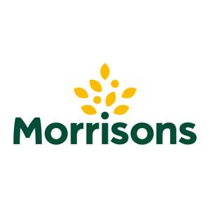15% Cashback via Santander Retailers Offers at Morrisons (Account specific) - Maximum cashback amount is £10