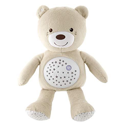 Chicco Baby Bear - Neutral £6.49 Prime (+£4.49 Non-Prime) @ Amazon