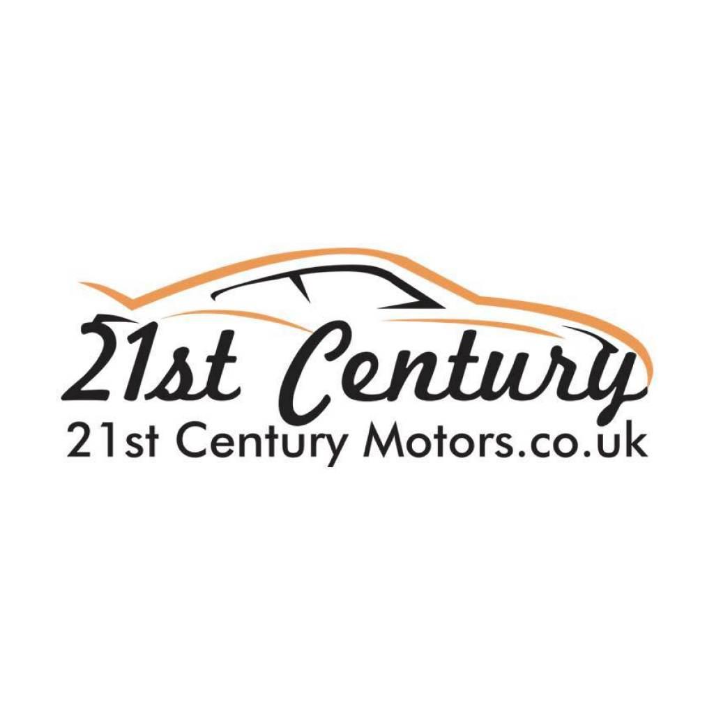 Hyundai Tucson SUV 1.6 CRDi MHEV 115PS SE Nav 5 door SUV   Manual   Diesel £226.80 pm, Total price: £5843.18 24m lease - 21st Century Motors