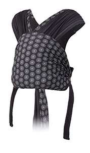 Infantino Together Pull-on Knit Baby Carrier £9.98 / NP + £4.99 @ Amazon