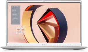 """DELL Inspiron 15.6"""" FHD WVA Ryzen 5 4500U 8GB RAM 256GB M.2 SSD Laptop - £468.29 at Dell"""