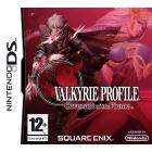 Valkyrie Profile Covenant of the Plume Nintendo DS £17.81 delivered @ Asda + Quidco