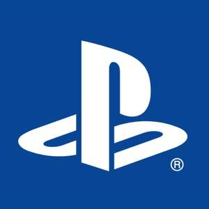 Deals @ PlayStation PSN Indonesia - RE3 £13.88 Watch Dogs 2 £4.19 Far Cry New Dawn £6.49 Arkham Collection £8.30 Need for Speed £3.53 + More