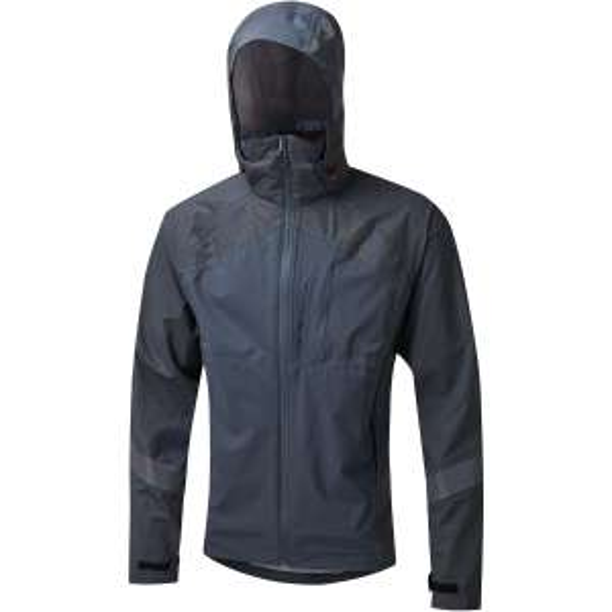 Altura Nightvision Hurricane Waterproof Jacket - £69.99 delivered @ Altura