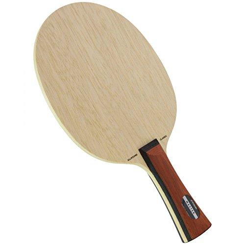 Stiga Allround Classic Professional Table Tennis blade £22.64 delivered @ Amazon