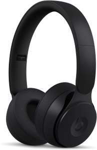 Beats Solo Pro Wireless Noise Cancelling On-Ear Headphones, Black - £129 @ Amazon