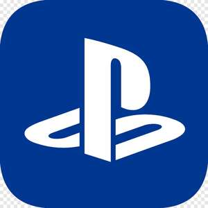 Mega March Sale @ PlayStation PSN Turkey - Guilty Gear Xrd Rev.2 - 52p / Ace Combat 7 Deluxe - £9.96 / Need for Speed - £2 + More