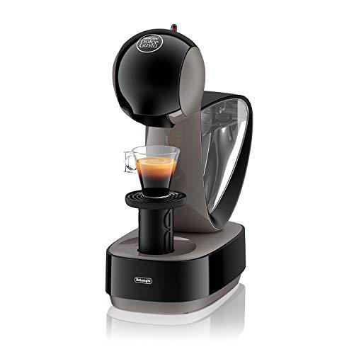 DeLonghi Nescafé Dolce Gusto Infinissima Pod Capsule Coffee Machine £34.99 delivered at Amazon