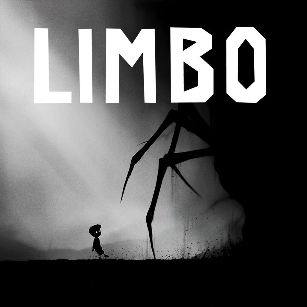 Limbo - £1.84 || Inside - £3.99 (PS4) @ PlayStation Network