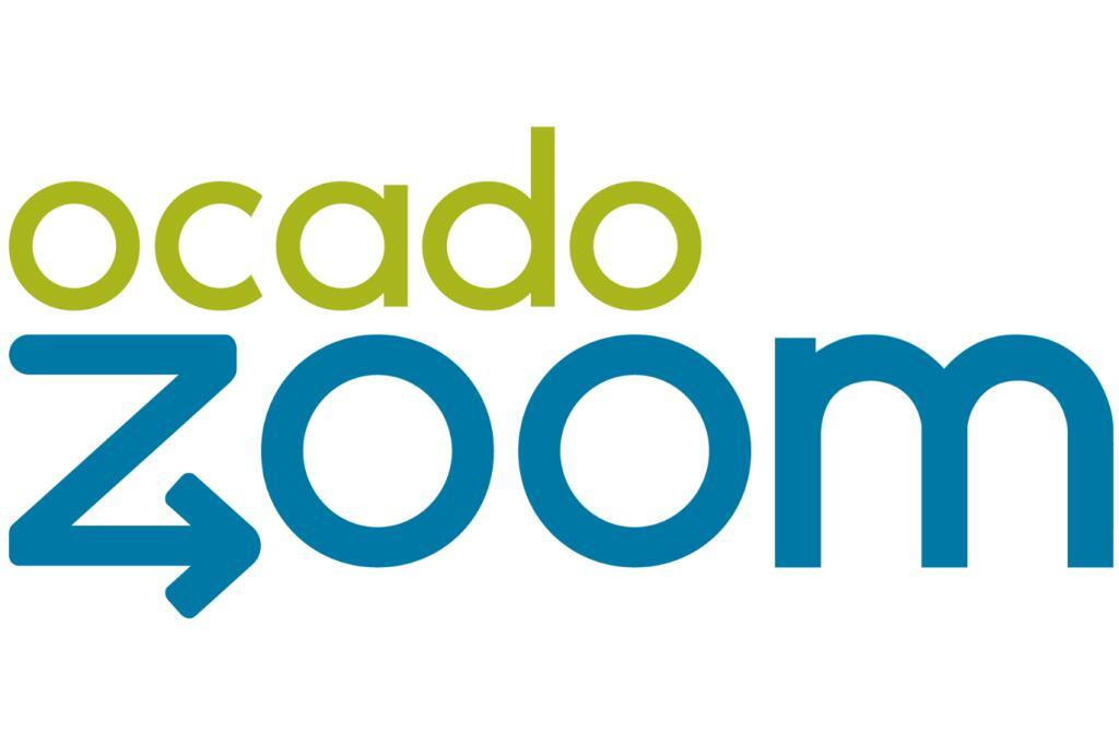 20% off First Ocado Zoom Order - Min spend £20