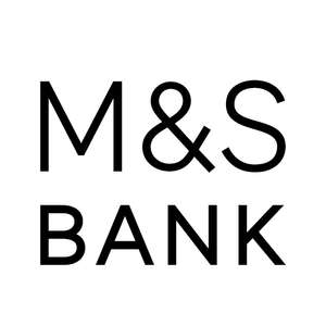 Exclusive £25 cashback when you spend or transfer a balance over £100 - 19.9% APR Representative (variable) at Marks & Spencer Bank