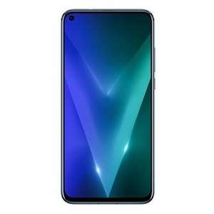 "Honor View 20 Sapphire Blue 6.4"" 128GB 4G Unlocked & SIM Free - £199 delivered @ Laptops Direct"