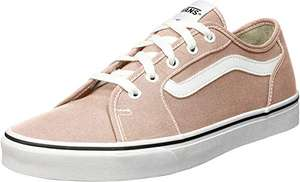 Vans Women's Filmore Decon Trainers from £24.45 delivered at Amazon