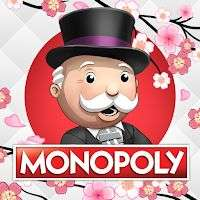 Monopoly - Board game classic about real-estate £1.99 @ Google Play Store