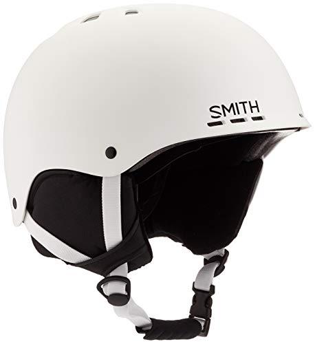 Smith Holt 2 Men's Outdoor Ski Helmet - £13.52 (Prime) + £4.49 (non Prime) at Amazon