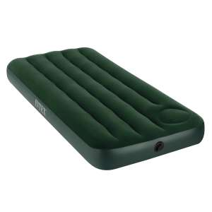 Intex Downy Inflatable Airbed £8 delivered @ Weeklydeals4less