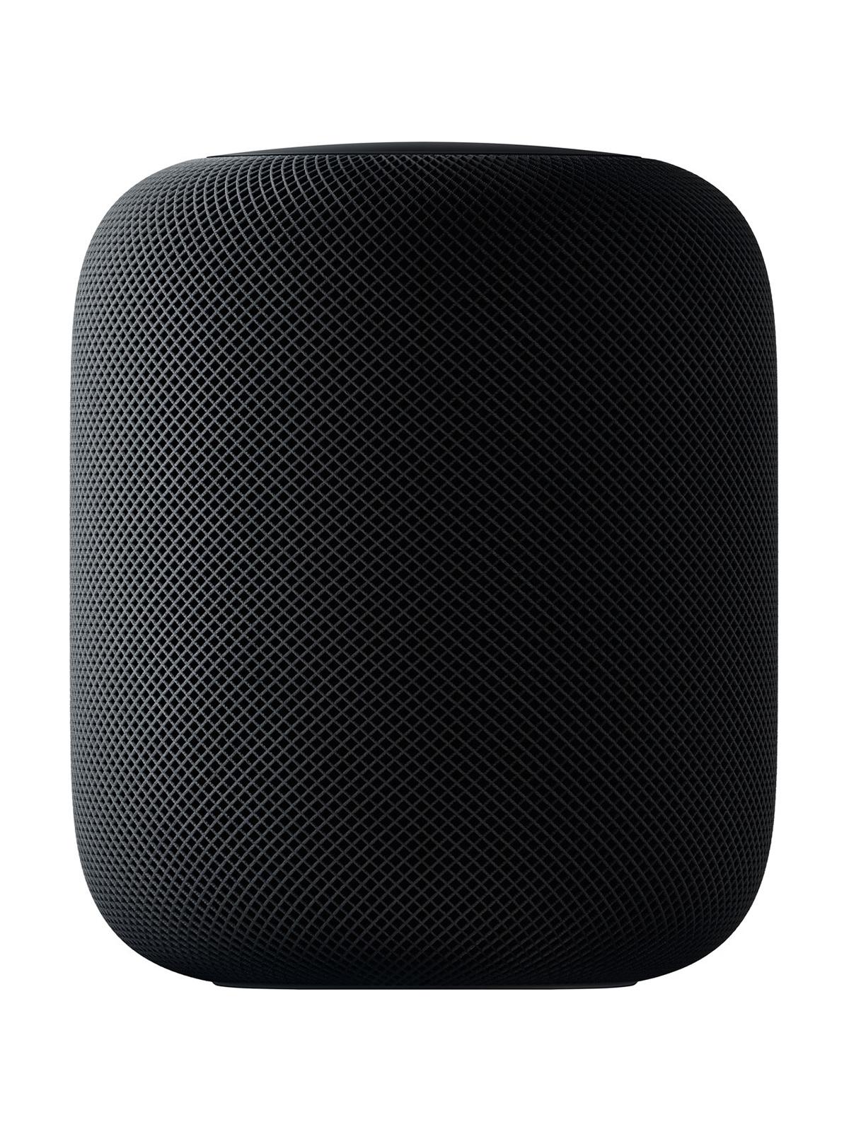 Apple HomePod with Siri – Space Grey (MQHW2B/A) at elekdirect - £210