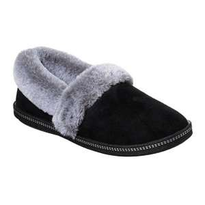 Skechers Slippers Cozy Campfire - Team Toasty £29.90 delivered @ Brandshop