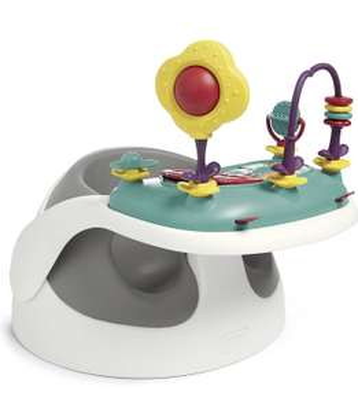 Mamas & Papas Baby Snug Seat and Activity Tray £39.95 at Amazon