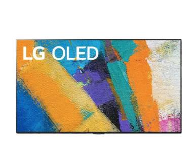 """55"""" LG OLED TV + *FREE* LG 3.1 GX Soundbar worth £1599 (UK Mainland) @ AO"""