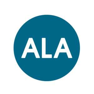 Save 25% on all GAP insurance policies @ Ala