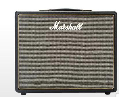 Marshall Origin 5C Valve Combo Guitar Amplifier - £179 at Fair Deal Music