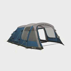Outwell Traverston 5 Tent at Blacks £344 at Blacks
