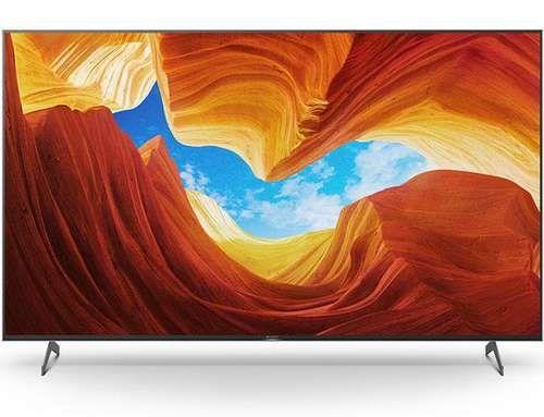 Sony KD55XH9005BU 55 inch TV - £775 @ Simply Electricals