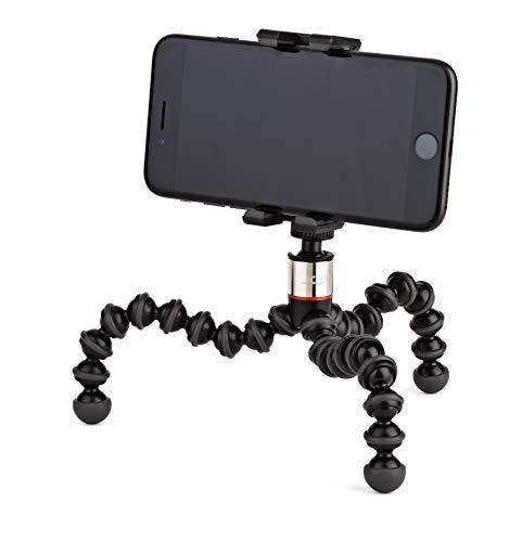 Joby Phone Tripod - great for vlogging - £21.99 @ Amazon