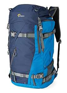 Lowepro Powder BP 500 AW Outdoor Backpack £186.74 at Amazon