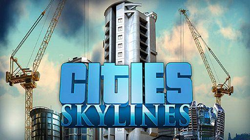 [Steam] Cities: Skylines (PC) - £1.99 @ WinGameStore