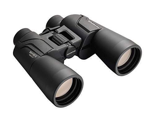 Olympus Binoculars 10x50 S £75.99 at Amazon