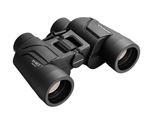 Olympus Binoculars 8x40 S - £71.99 @ Amazon