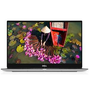 Used Dell XPS 13 7390 13.3 Inch 4K UHD Laptop, Intel Core i7-10510U (10th Gen) £836.53 Sold by Amazon Warehouse and Fulfilled by Amazon