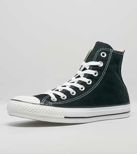 Converse All Star High Women's Size 6 £15 + £3.99 Delivery @ Size
