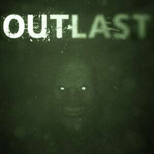 [Steam] Outlast (PC) - £1.86 @ Green Man Gaming