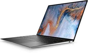 Dell XPS 13 9310 Tiger Lake i7-1165G7 Iris Xe Graphics 16GB RAM - £1,199.20 delivered @ Dell