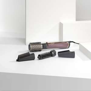 Babyliss Salon Style 1000 - £50.91 delivered @ QVC