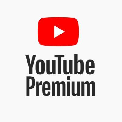 2‑month YouTube Premium trial using Vodafone VeryMe