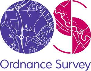20% off premium Ordnance Survey maps subscription - £19.19 with code