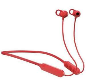 Skullcandy Jib+ Wireless Bluetooth Earphones - £9.99 delivered from Tabretail EBay store