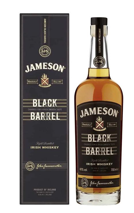Jameson Irish Whiskey with club card - £25 Instore @ Tesco (Stockton on Tees)